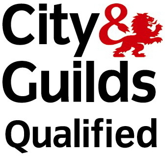 City-and-Guilds-qualified-logo.jpg